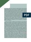 2010 06 29 La SEP y La Eliminación de Las Humanidades