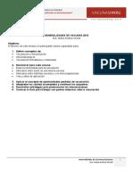 Generalidades2016 PDF
