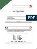 293329072-Aulas-5S.pdf
