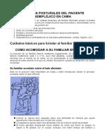 cuidados posturales paciente hemiplejico en cama.pdf
