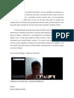 S1 Eduardo Mendoza Conversación