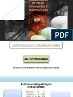 Enf Autoinmune