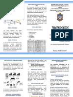 Triptico-Protocolo-de-comunicaciones.pdf