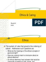 ethics_and_caring.pdf