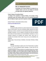 Dialnet-TomasDeAquinoElPensadorPolitico-5513803