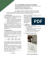 laboartorio 1 de fisicoquimica 2
