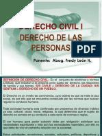 DIAPOSITIVAS DERECHO DE LAS PERSONAS2 (1).pptx