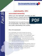 HIV ENCEPHALOPATY.pdf