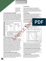 NTE-Teachers-Elementary.pdf