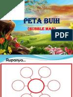 Peta_Buih.ppt