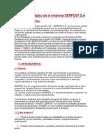 153182040-Plan-estrategico-de-la-empresa-SERPOST-S.docx