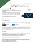 Godrej Agrovet IPO
