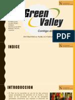 Cgv Estrategia Publicitaria