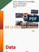 PPT PRA LOKMIN (1).pptx