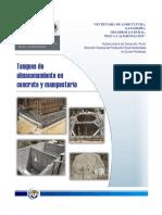tanques de almacenamiento en concreto y mampostera final.pdf
