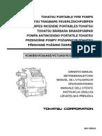 Spesifikasi mesin Tohatsu.pdf