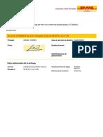 POD_3173292640 (1)