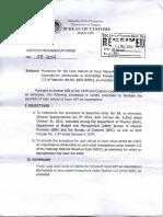 Customs Memorandum Order No. 28-2014.pdf