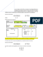 Solucion Tarea Sistemas Multi Variables