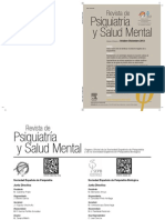 RPSM_6-4.pdf