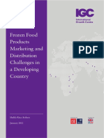 Arifeen 2012 Working Paper