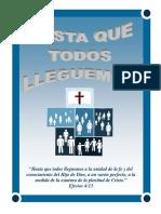Discipulado Hasta que todos lleguemos.pdf