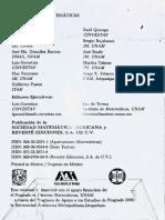 321881327-Introduccion-a-La-Teoria-de-Grupos-Felipe-Zaldivar.pdf