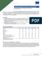 IndiaEconomicsOverheating090207-MF.pdf