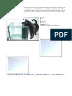 Enciclopedia Acquario 1