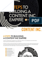 Content.Inc_eBook.pdf