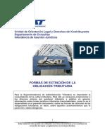 Formas_de_Extincion_de_la_Obligacion_Tributaria.pdf