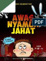 awas_nyamuk_jahat.pdf