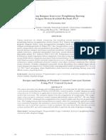 rancang bangun konveyor penghitung barang dengan sistem kendali berbasis plc_UG.pdf