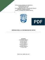 Introducción a la contabilidad de costos.docx