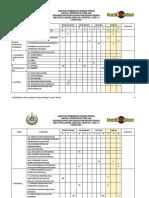 PP SPM P1 2017.pdf