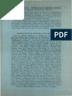 n 35 1952.Compressed