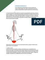 La Columna Dorsal y Su Encierro en Flexión