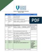 PSM1 Calendar 1718-I .pdf