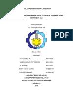 PIL Makalah for Presentation