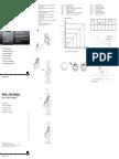 6. Brochure of Temperature Controller.pdf