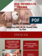 170897051-HMD-radiologi.ppt