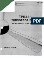 TPE 331