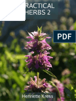 Book Sample Pract Herbs2