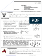 udt_02_lateralidad_3_torno.pdf
