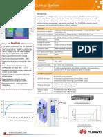 TP48200A D12A1(800×700×1200mm) system brochure