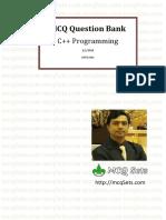 mcq bank computer.pdf