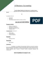 Accounting Notes (freepdfpost.blogspot.com) (1).pdf