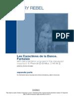 REBEL_Les_caractères_de_la_dance_-ALL_PARTS-.pdf