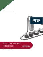 Handbook Pipes & Tubes.pdf