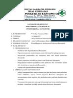 LHK workshop ESSIPPP.docx